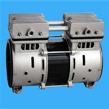 呼吸机制氧机泵头