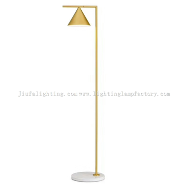 FL00007 Modern floor lamp