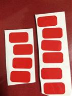 深圳 3M双面胶 厂家生产 3M泡棉双面胶贴