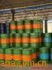 齿轮油回收/齿轮油回收价格 13716761691