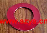 3M胶带厂家生产3M胶垫