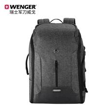 WENGER威戈Max双肩背包