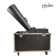 二氧化碳气柱大型彩纸机