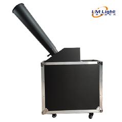 二氧化碳气动小型彩纸机