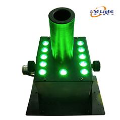 12颗LED灯珠气柱烟机