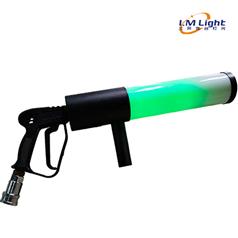 LED灯珠dj枪