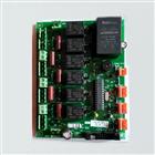 金典GD-50EC 惠朗HL-50D财务装订机 电路板
