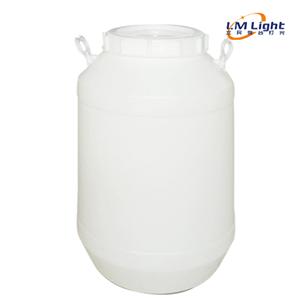 50公斤原液泡泡油
