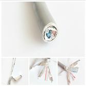 ZR-VVR-1×35㎜²电源用阻燃软电缆