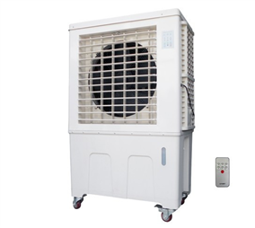 ZC-72Y3型移动式环保节能冷风机