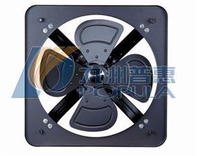 九洲FAD-25节能方型换气扇