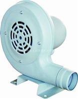 ZY节能低噪音离心吹风机