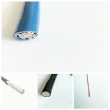 KFVP-8*0.75多芯屏蔽电缆