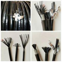 KFF22-16*1.0耐高温耐火控制电缆