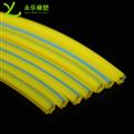 梅花双色引流硅胶管