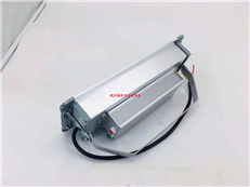 NFE9121 LED应急顶灯NFE9121 LED应急低顶灯