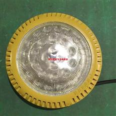 SW7160 直流应急灯 尚为SW7160-100W防眩应急泛光灯