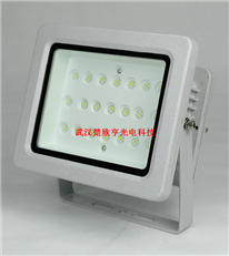 SW7211应急LED灯 尚为节能应急LED泛光灯  尚为SW7211-10W应急灯