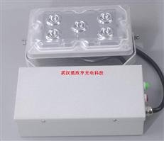 SW7240 LED应急灯 尚为LED应急灯 尚为SW7240应急灯 固态应急免维护顶灯