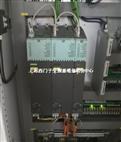 西门子S120驱动器维修