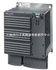 西门子G120变频器过载维修