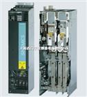 西门子G130变频器跳闸维修