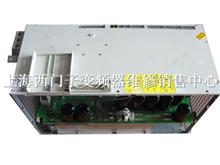 西门子611U电源维修