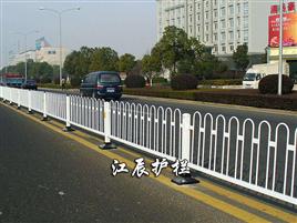 京式护栏多少钱一米