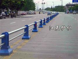 不锈钢护栏间距