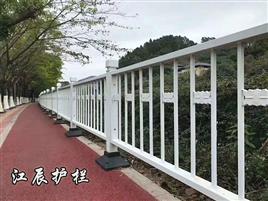 泰州市莲花护栏