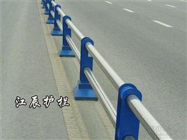 通州市不锈钢复合管护栏厂家