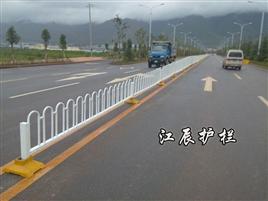 随州市京式护栏