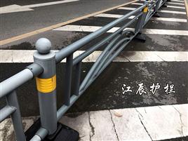九江市道路护栏供应