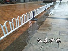 玉林市小京式护栏