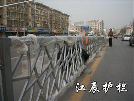 北京花式护栏定制
