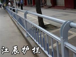 海淀区不锈钢护栏新款