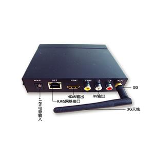 RK3188收集信息3G播放盒子