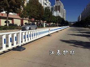杭州防眩光护栏批发商
