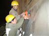 防水補漏維修工程