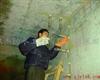 深圳防水補漏高壓灌漿補漏