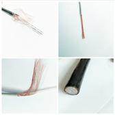 PTYAH23-19*1.0mm铠装信号电缆