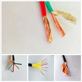 PZY23传输信号电缆