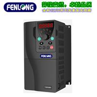 FL500-2.2KW/380V芬隆变频器