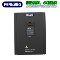 FL500-45KW/380V芬隆变频器