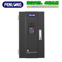 FL500-110KW/380V芬隆变频器