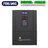 FL500-75KW/380V芬隆变频器