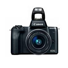 双证通用防爆数码相机ZHS2580