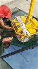 牡丹江玻璃吊装吸盘 - 图片 齐齐哈尔电池式玻璃吸盘 - 报价