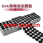 珠海铜箔胶带厂家_3M胶垫