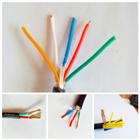 供应ZR-KVVRP KVVP 7*1.5控制电缆